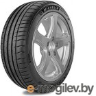 Michelin Pilot Sport PS4 225/50 R17 98Y XL
