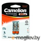 Camelion NH-AAA600BP2