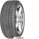 285/45R20 112V XL UltraGrip 8 Performance AO TL FP M+S 3PMSF