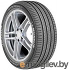 Michelin Latitude Sport 3 235/50 R19 103V XL