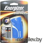 Фонарь Energizer FL Pocket Light+3AAA / E300695700 (синий)