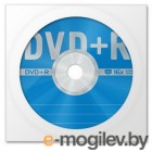DVD R Data Standard 16x /4,7Gb/  [ конверт]
