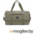 Grizzly TU-851-3/3 Olive
