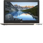 [NEW] DELL  Inspiron 5570 <5570-7796>