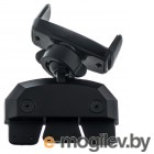 Onetto CarDesk  Slot Mount One Handed CS2SM6