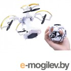 Квадрокоптеры Aosenma Ball Quadcopter AOS-CG030