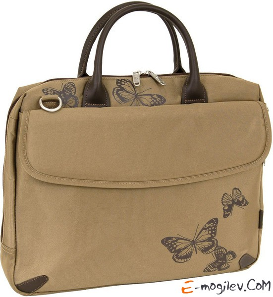 Sumdex NON-945TN 15,4 Brown