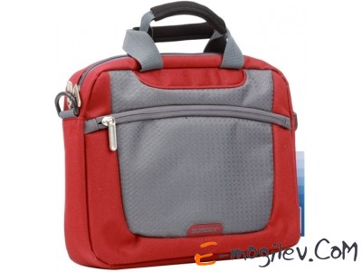 Sumdex PON-308RD 10 Red