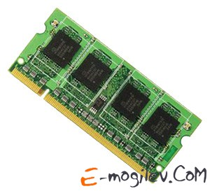 DDR2 667 SO-DIMM 1Gb CL5. Уценка