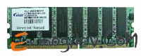 Elixir DDR 333 DIMM 256Mb PC-2700 Уценка