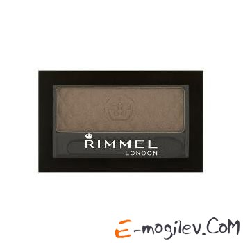 Rimmel Glam`eyes 030 тон