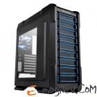 Thermaltake VP300A1W2N Chaser A31 black без БП