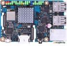 ASUS TINKER BOARD S/2G/16G  , RTL {20)