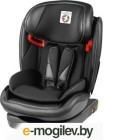 Peg-Perego Viaggio 1-2-3 Via (licorice)