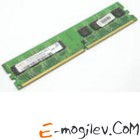 Hynix DDR2-800 1024Mb PC-6400
