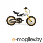 Беговелы Xiaomi QiCycle KD-12 White-Yellow