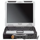 Ноутбук Core i5-5300U, 2.3GHz, 3Mb cache, 4Gb DDR3, 500Gb HDD, 13.1 XGA TFT 1024x768 Touch, BT, WiFi, RS-232, VGA, HDMI, 3xUSB2.0, 1xUSB3.0, RJ45, SD/SDXC, TS, LTE, Win7 DG Toughbook CF-31mk5 IP65 TS LTE Core i5-5300U, 2.3GHz, 3Mb cache, 4Gb DDR3, 500Gb
