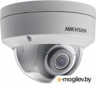 IP камеры HikVision DS-2CD2123G0-IS 2.8mm