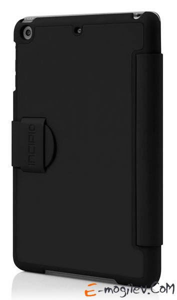 Incipio 246493 iPad mini 2 Lexington black (IPD-344-BLK)