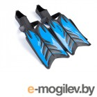 Mad Wave Aileron Размер 38-39 Blue M0640 02 6 03W