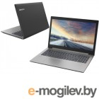 Нетбуки & ноутбуки Lenovo 330-15IKB 81DE01Y5RU (Intel Core i3-7020U 2.3 GHz/6144Mb/256Gb SSD/No ODD/nVidia GeForce MX150 2048Mb/Wi-Fi/Cam/15.6/1920x1080/DOS)