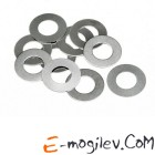 Washer 5x10x0.2mm (10pcs).