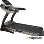 Oxygen Fitness Wider T35