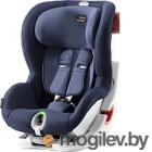 Автокресло Britax Romer King II LS (moonlight blue)