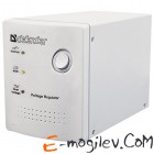 Defender AVR Real 1000VA