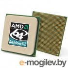 Процессоры (CPU). AMD Athlon 2 X3 445