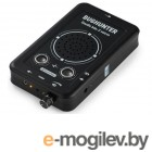 i4technology BugHunter DAudio bda-3 - подавитель диктофонов, микрофонов