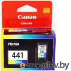 CANON CL-441 Colour