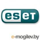 Eset NOD32 Mobile Security NOD32-ENM2-NS BOX