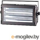 Стробоскоп Acme LED-ST2000 Mega Strobe