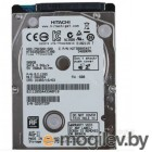 HDD. 2.5 500GB Hitachi HTS545050A7E680  (SATA3-600)