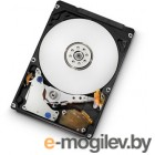 Western Digital 2000Gb 3.5 WD20EARX