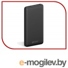 Hiper Power Bank ST10000 10000mAh Black