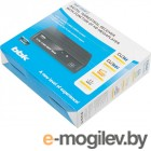 Привод Внешний DVD±RW LITE-ON eBAU108-11 (USB, Slim, Black, RTL) USB 2.0