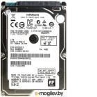 HDD. Hitachi 1000GB 2.5 HTS541010A9E680 SATA3-600