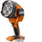 Фонарь AEG Powertools BTL 18-0 (4935459659)