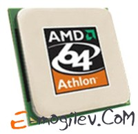 AMD Athlon 64 2800+ Newcastle S754 Уценка