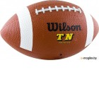 Мяч для американского футбола Wilson TN Official Ball / WTF1509XB