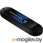 Silicon Power Blaze B10 8Gb Blue USB 3.0
