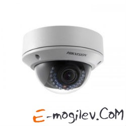IP Hikvision DS-2CD2732F-IS 2.8-12MM