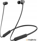 Hoco ES29 Graceful Bluetooth Black