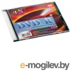 VS DVD-R 9.4Gb 8х Duble Side Slim