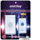 SmartBuy IP44 SBE-11-DP3-32