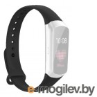 Чехол DF для Samsung Galaxy Fit 0.95 sClassicband-01 Black