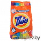 Tide Color Автомат, 6кг