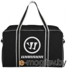 Спортивная сумка Warrior Pro Hky Bag Large / WPHB7-NR